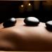 Eminence Massage