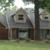 ALL PRO ROOFING & REMODELING INC