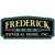 Frederick Bros. Funeral Home, Inc.