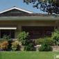 Alameda Orthodontic Care - Alameda, CA
