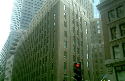 Edison Mission Mktg & Trading - Boston, MA