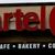 Shartel Cafe