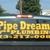 Pipe Dreams Plumbing