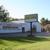 Bay Ridge Building Supply Inc