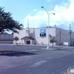 Austin Cornerstone Church