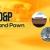 D & P Pawn & Guns