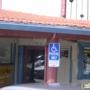 Pelton Plaza