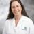 Lynne Vigil NP: Nurse Practitioner - Family Banner Health