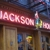 Jackson Hole--Third Avenue