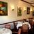 Castelluccio Restaurant