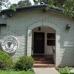 Camino Real Pet Clinic