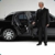 Detroit Metro Airport Taxi Car Cab and Limo service