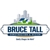 Bruce Tall Construction & Design