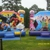 Jump for Joy Inflatables
