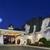 Holiday Inn Express & Suites ALLEN PARK-DEARBORN