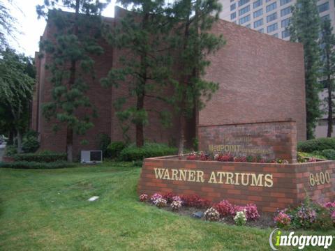 Kw Warner Atrium Woodland Hills Ca 91367 Yp Com