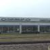 Knoepfler Chevrolet Co.
