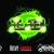 DJ Swagg & Lime Light Ent./Bottom Line Studios