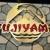 Fujiyama Japanese Sushi & Steakhouse