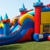 Inflatable Adventures & Beyond
