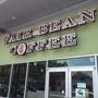 Fair Bean Coffee