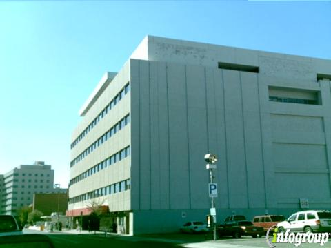 Tucson City Court Admin Tucson Az 85701 Yp Com