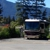 Nor'west RV Park & Covered RV & Boat Storage