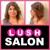 LUSH Salon