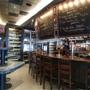 Mussel Bar