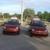 Kendall Driving & Traffic School