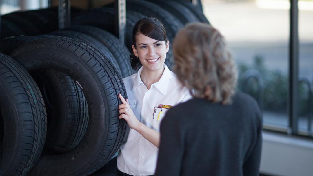Les Schwab Tires Shelton Wa 98584 Yp Com