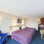 Red Roof Inn Winchester - Winchester, VA