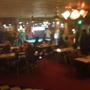 The Winners Circle Lounge - CLOSED