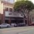 Buca di Beppo - Santa Monica - CLOSED