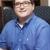 Allstate Insurance: Larry Dumas, Jr.