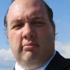 DWI Attorney, Karl M Myles Esq