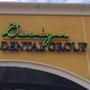 Desing Dental Group II
