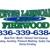 Steve's Lawncare & Firewood
