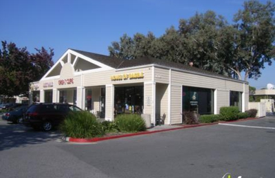 House Of Bagels - Mountain View, CA