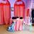 Tiny Children's Clothing Boutique
