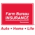 Mt. Juliet Farm Bureau Insurance