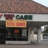 Check Into Cash