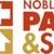 Noblesville Pack & Ship - FedEx