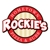 Rockie's Pizza & Subs