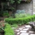 Westland Landscape Co Inc.