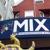 S F Mix