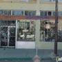 Brent's Unique Shop - CLOSED