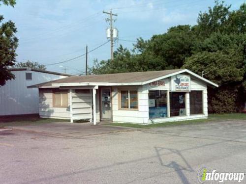 Pictures | Evins Personnel Consultants Inc. Austin, TX 78757 - YP.com