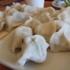 I Dumpling