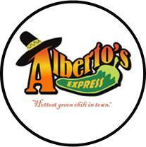 Alberto's Express, Greeley CO